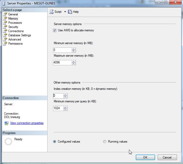 server_propertes_memory_tab