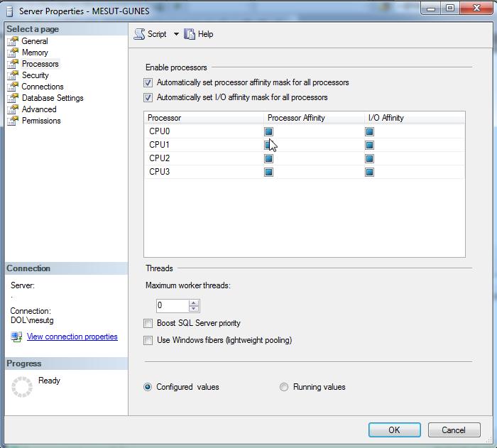 server_properties_processor_tab