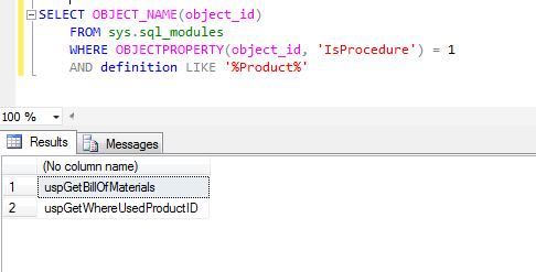 sql_modules