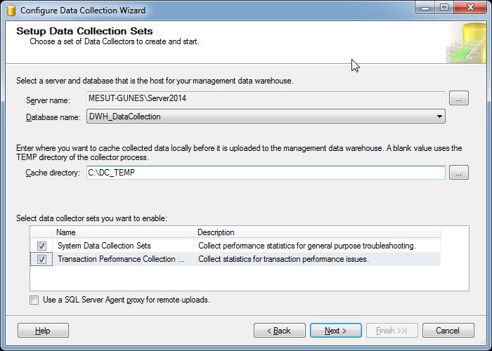 configure_windows