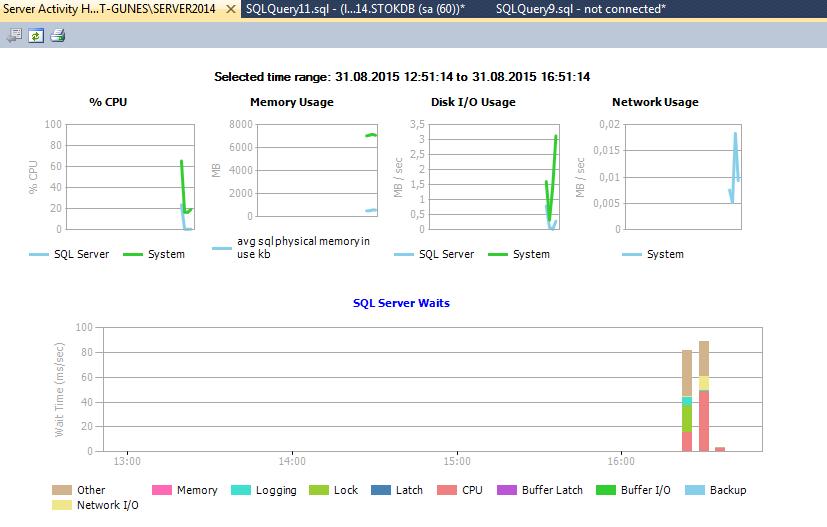 server_activity_history_report