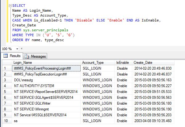 sql_server_login_list_by_tsql