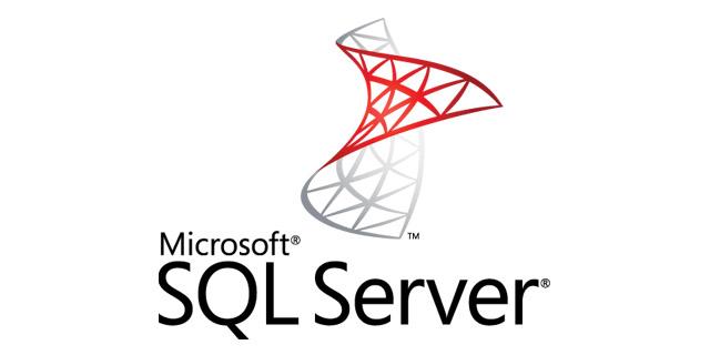 sql_server_large_logo